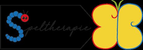 Speltherapie EB